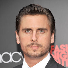 famous quotes, rare quotes and sayings  of Scott Disick