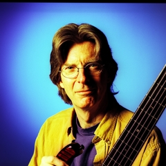 famous quotes, rare quotes and sayings  of Phil Lesh