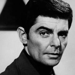 famous quotes, rare quotes and sayings  of Richard Benjamin