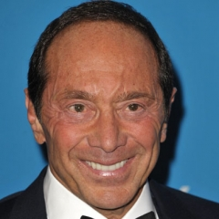 famous quotes, rare quotes and sayings  of Paul Anka