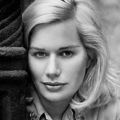 famous quotes, rare quotes and sayings  of Sally Kellerman