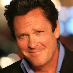 famous quotes, rare quotes and sayings  of Michael Madsen
