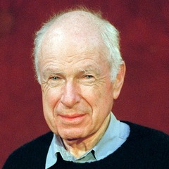 famous quotes, rare quotes and sayings  of Peter Brook