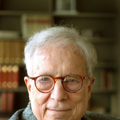 famous quotes, rare quotes and sayings  of Robert Venturi