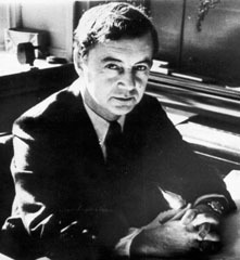 famous quotes, rare quotes and sayings  of Erving Goffman