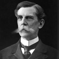 famous quotes, rare quotes and sayings  of Oliver Wendell Holmes, Jr.