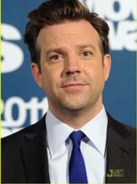 famous quotes, rare quotes and sayings  of Jason Sudeikis