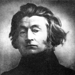 famous quotes, rare quotes and sayings  of Adam Mickiewicz