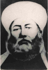 famous quotes, rare quotes and sayings  of Al-Shafi'i