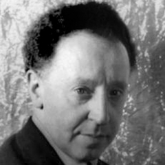 famous quotes, rare quotes and sayings  of Arthur Rubinstein