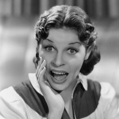 famous quotes, rare quotes and sayings  of Martha Raye