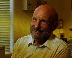 famous quotes, rare quotes and sayings  of Tom Hornbein
