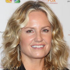 famous quotes, rare quotes and sayings  of Sherry Stringfield