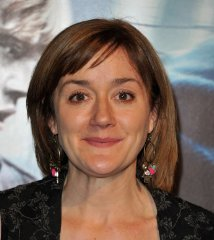 famous quotes, rare quotes and sayings  of Sophie Thompson