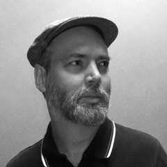 famous quotes, rare quotes and sayings  of Douglas Coupland