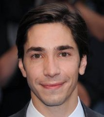 famous quotes, rare quotes and sayings  of Justin Long