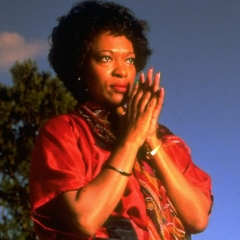 famous quotes, rare quotes and sayings  of Rita Dove