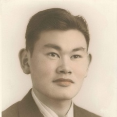 famous quotes, rare quotes and sayings  of Fred Korematsu