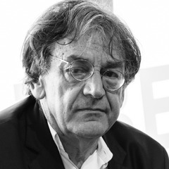 famous quotes, rare quotes and sayings  of Alain Finkielkraut