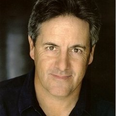famous quotes, rare quotes and sayings  of David Naughton