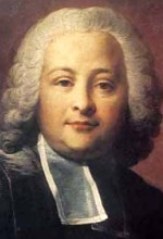 famous quotes, rare quotes and sayings  of Guillaume-Chretien de Lamoignon de Malesherbes