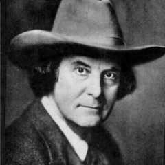famous quotes, rare quotes and sayings  of Elbert Hubbard