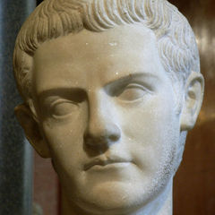 famous quotes, rare quotes and sayings  of Caligula
