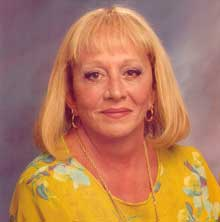 famous quotes, rare quotes and sayings  of Sylvia Browne