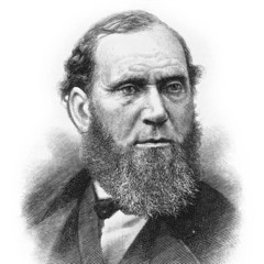 famous quotes, rare quotes and sayings  of Allan Pinkerton