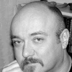 famous quotes, rare quotes and sayings  of Dan Abnett