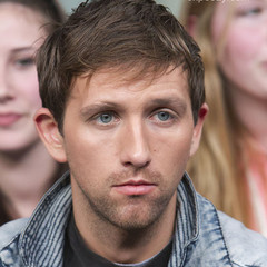 famous quotes, rare quotes and sayings  of Andrew Dost