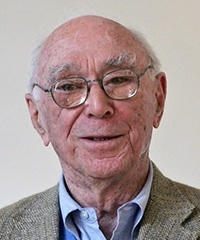 famous quotes, rare quotes and sayings  of Jerome Bruner