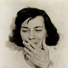 famous quotes, rare quotes and sayings  of Patricia Highsmith