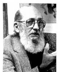 famous quotes, rare quotes and sayings  of Paulo Freire
