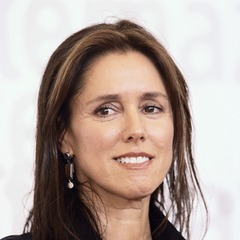 famous quotes, rare quotes and sayings  of Julie Taymor
