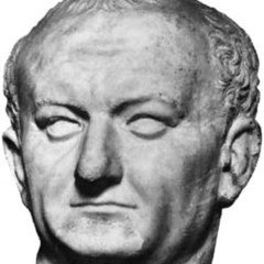 famous quotes, rare quotes and sayings  of Vespasian