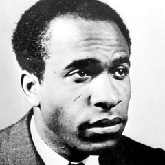 famous quotes, rare quotes and sayings  of Frantz Fanon