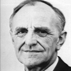 famous quotes, rare quotes and sayings  of Donald Woods Winnicott