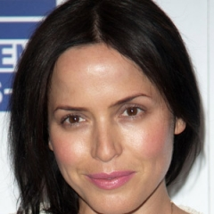 famous quotes, rare quotes and sayings  of Andrea Corr