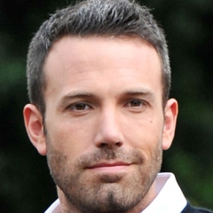 famous quotes, rare quotes and sayings  of Ben Affleck