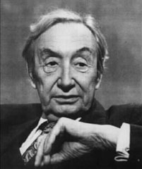 famous quotes, rare quotes and sayings  of A.J. Ayer