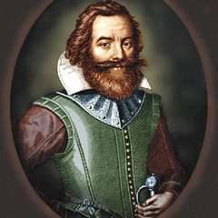 famous quotes, rare quotes and sayings  of John Smith