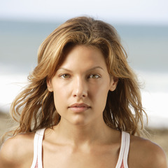 famous quotes, rare quotes and sayings  of Kiele Sanchez