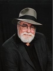 famous quotes, rare quotes and sayings  of Jim Marrs