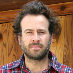 famous quotes, rare quotes and sayings  of Jason Lee