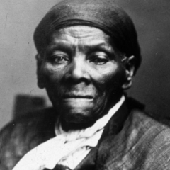 famous quotes, rare quotes and sayings  of Harriet Tubman