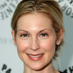 famous quotes, rare quotes and sayings  of Kelly Rutherford