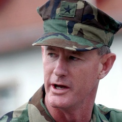 famous quotes, rare quotes and sayings  of William H. McRaven