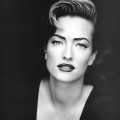 famous quotes, rare quotes and sayings  of Tatjana Patitz