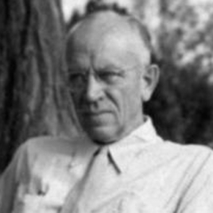 famous quotes, rare quotes and sayings  of Aldo Leopold